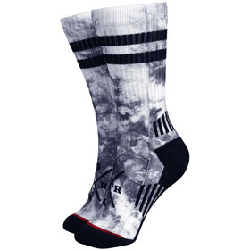Loose Riders Technical Chaussettes, crystal
